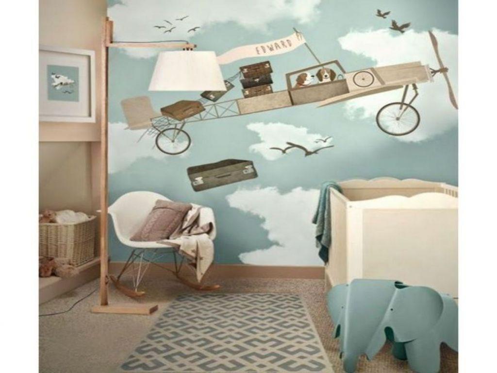 Chambre pour bébé : Quels jouets choisir ?