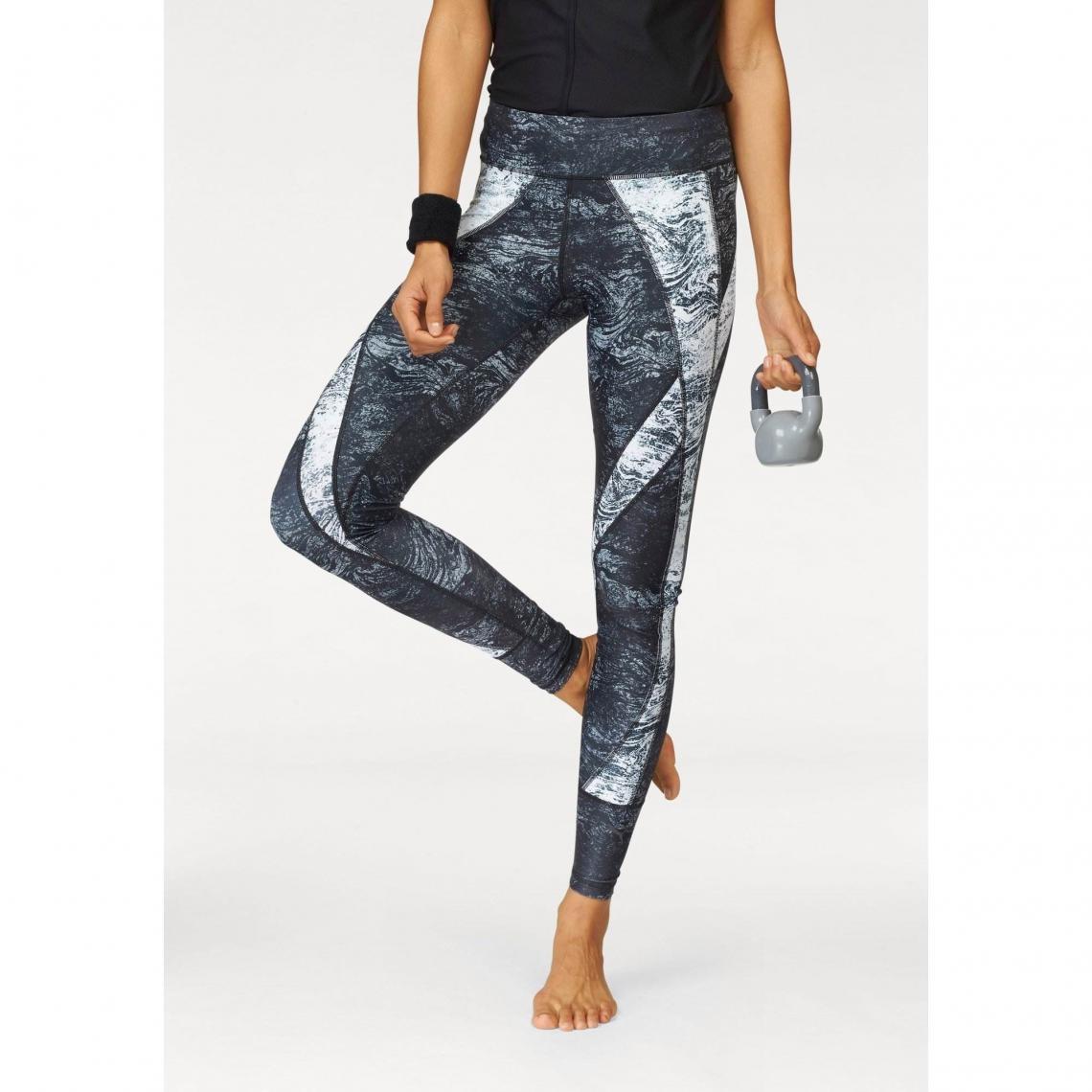 Legging anti-cellulite : pourquoi est-il recommandé d'en acheter ?